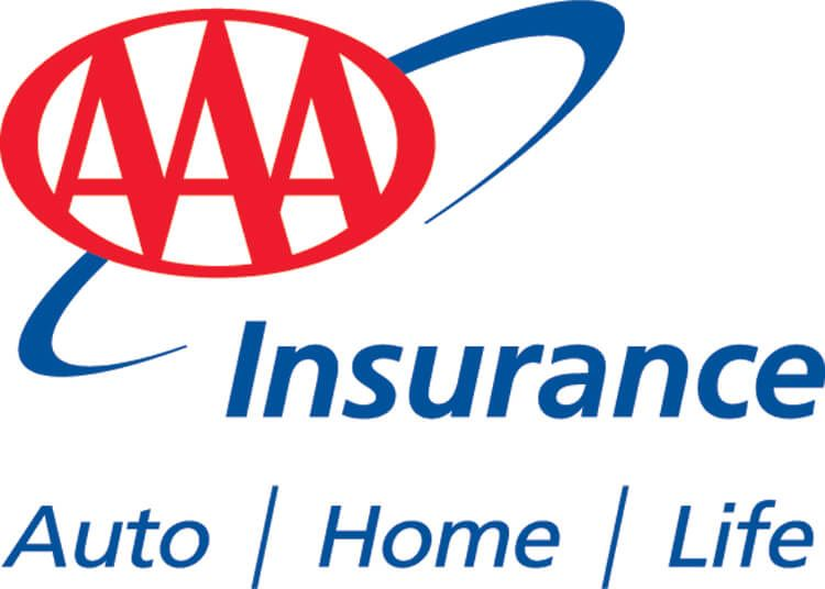 Pin By Aaa World Best Insurance On Cars Home Insurance Quotes Auto Insurance Quotes Car Insurance