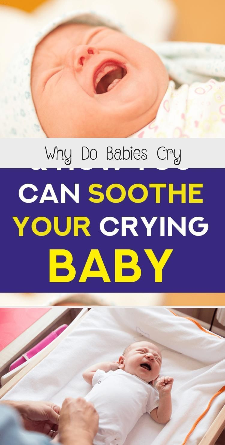 #babies #cry #crying #Diet #Fitness #Health #Learn #Newborns #recognize #babies #cry #Diet #Fitness...