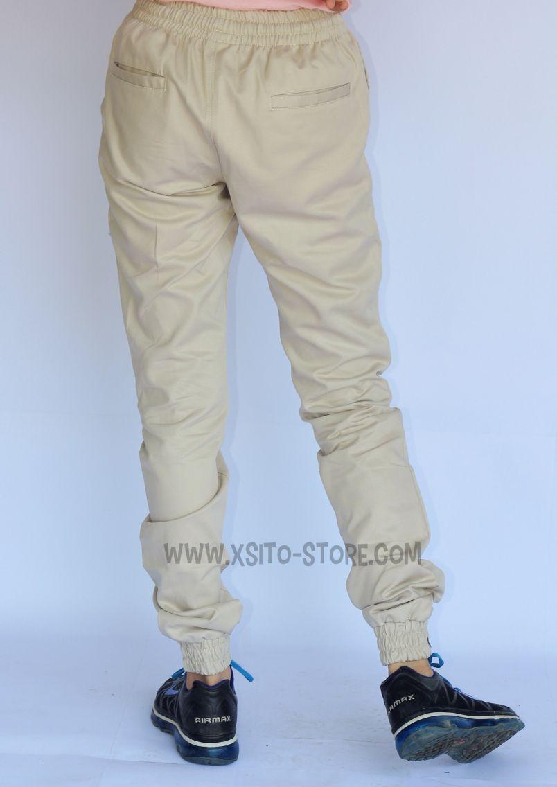 Celana Jogger Denim Daftar Harga Termurah Terkini Dan Terlengkap Panjang Pria Raf 07900900 Navy 32 Pant Indonesia Wanita