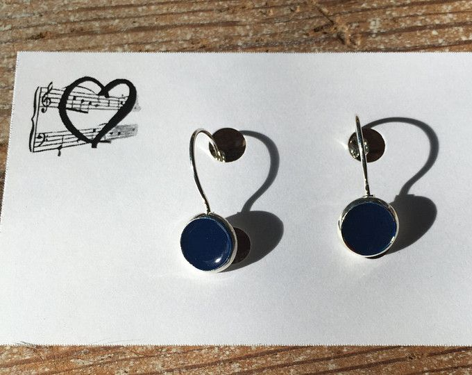 Browse unique items from MinimalistMusician on Etsy, a global marketplace of handmade, vintage and creative goods.