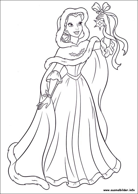 Weihnachten Unter Freunden Malvorlagen Disney Princess Coloring Pages Princess Coloring Pages Princess Coloring