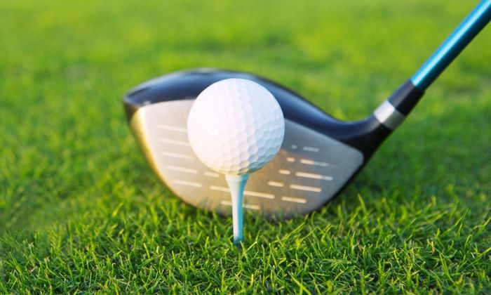 Greenfield Lakes Golf Course Phoenix Deal of the Day   Groupon Phoenix
