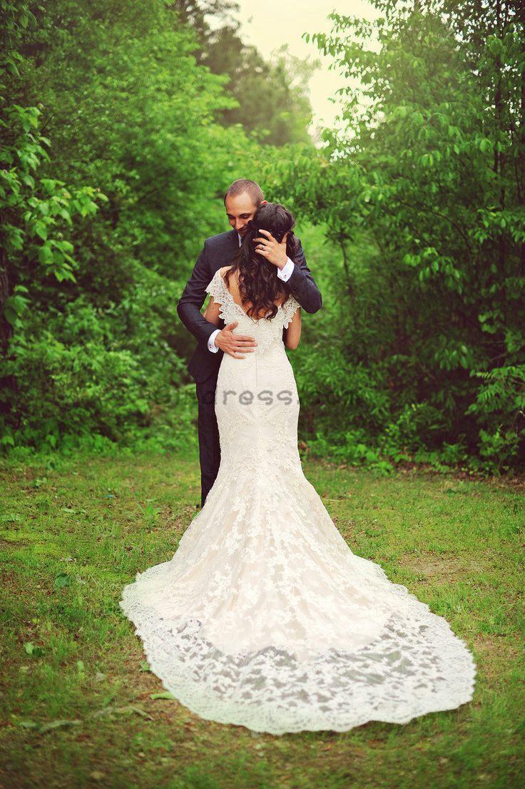 Mermaid Wedding Dress Mermaid Wedding Dresses Atlanta Wedding Mermaid Wedding Dress Wedding Gowns Lace [ 1106 x 736 Pixel ]