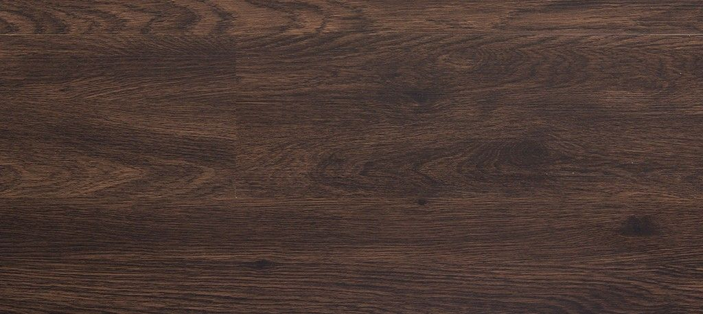 Sherwood Collection Flooring For A Lifetime Hill Country