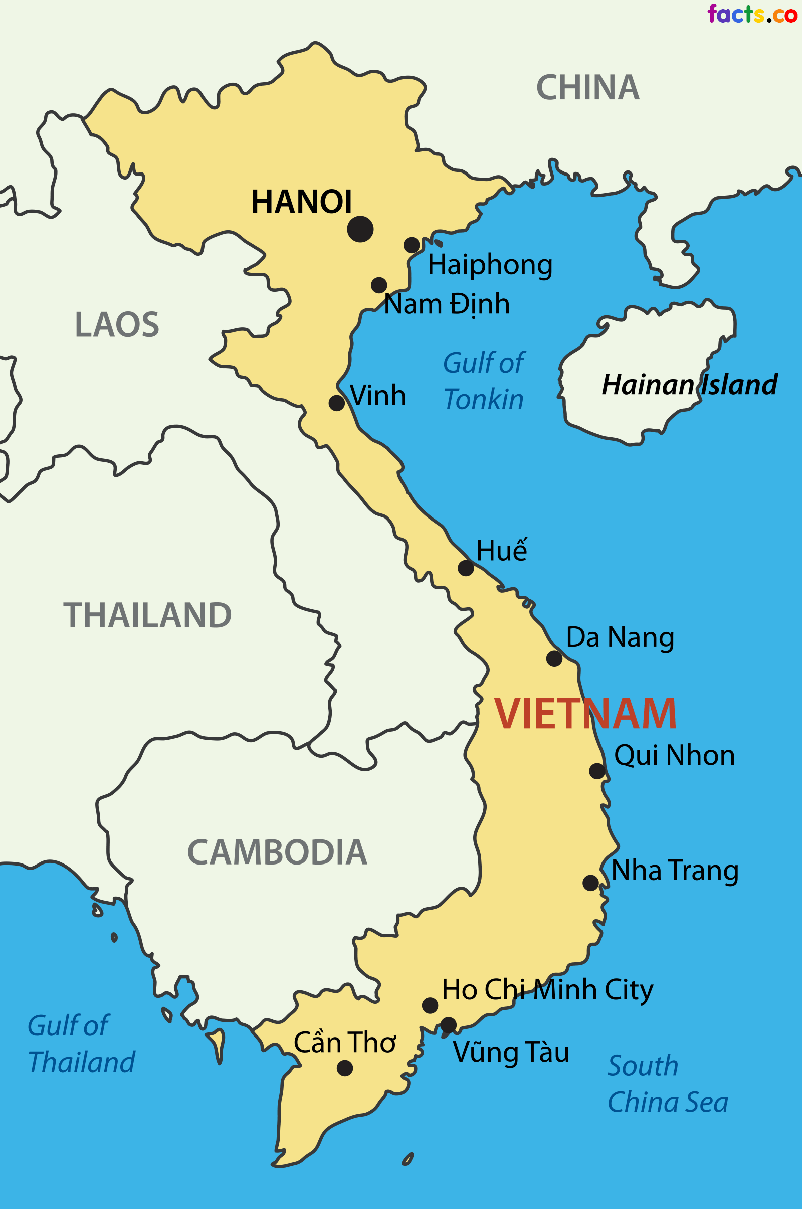 History In This Picture You See Vietnam A Country In Asia That Is Next Door To Cambodia Vietnam Was The Country That Put A Stop Pol Pot Vietnam Jepang Peta