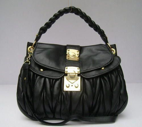 3a68b0f00a Miu Miu Bag Price  MiuMiu  miumiuhandbags