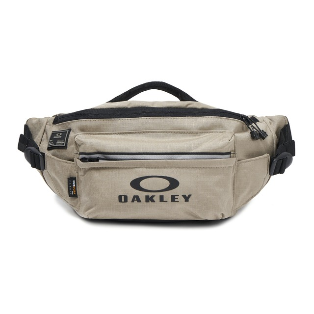 Humans Arent Real Sport Waist Packs Fanny Pack Adjustable For Hike