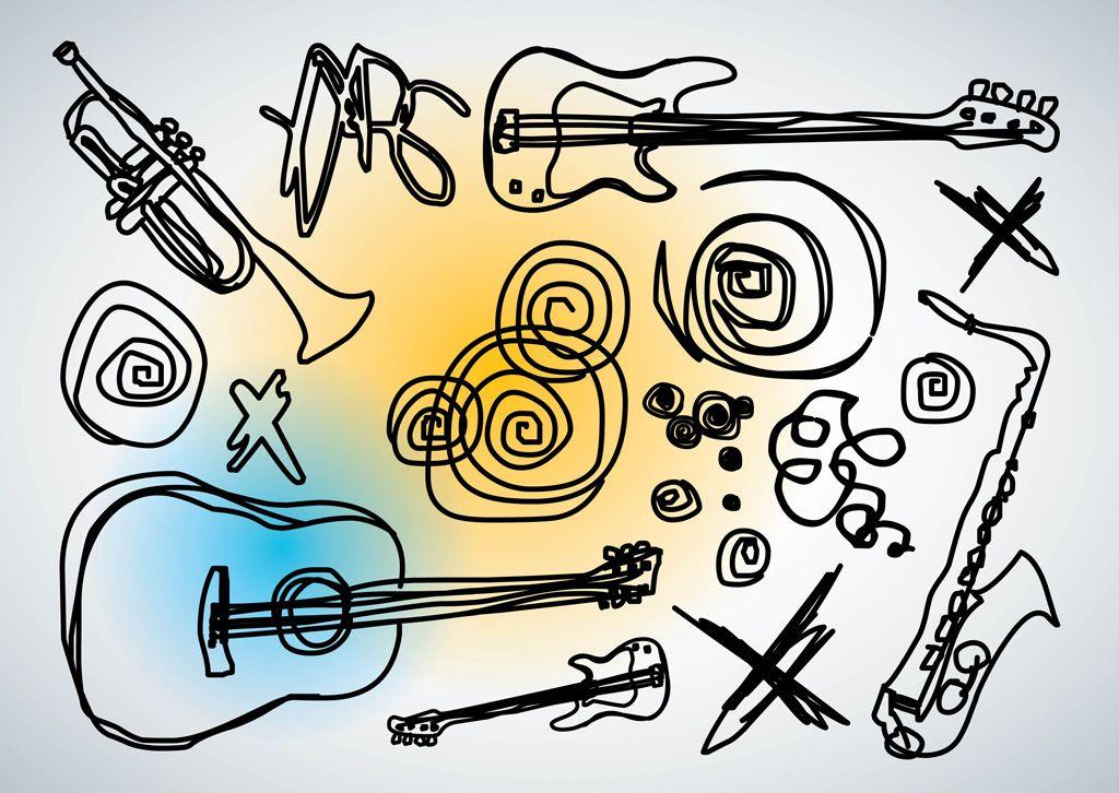 楽器 イラスト Accordion Art 楽器 イラスト 吹奏楽 イラスト イラスト