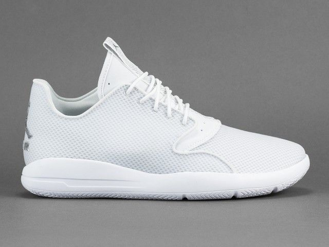 jordans shoes for men white