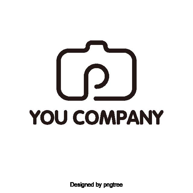 Camera Logo Free Logo Design Template Camera Logo P Logo Design Camera Logos Design