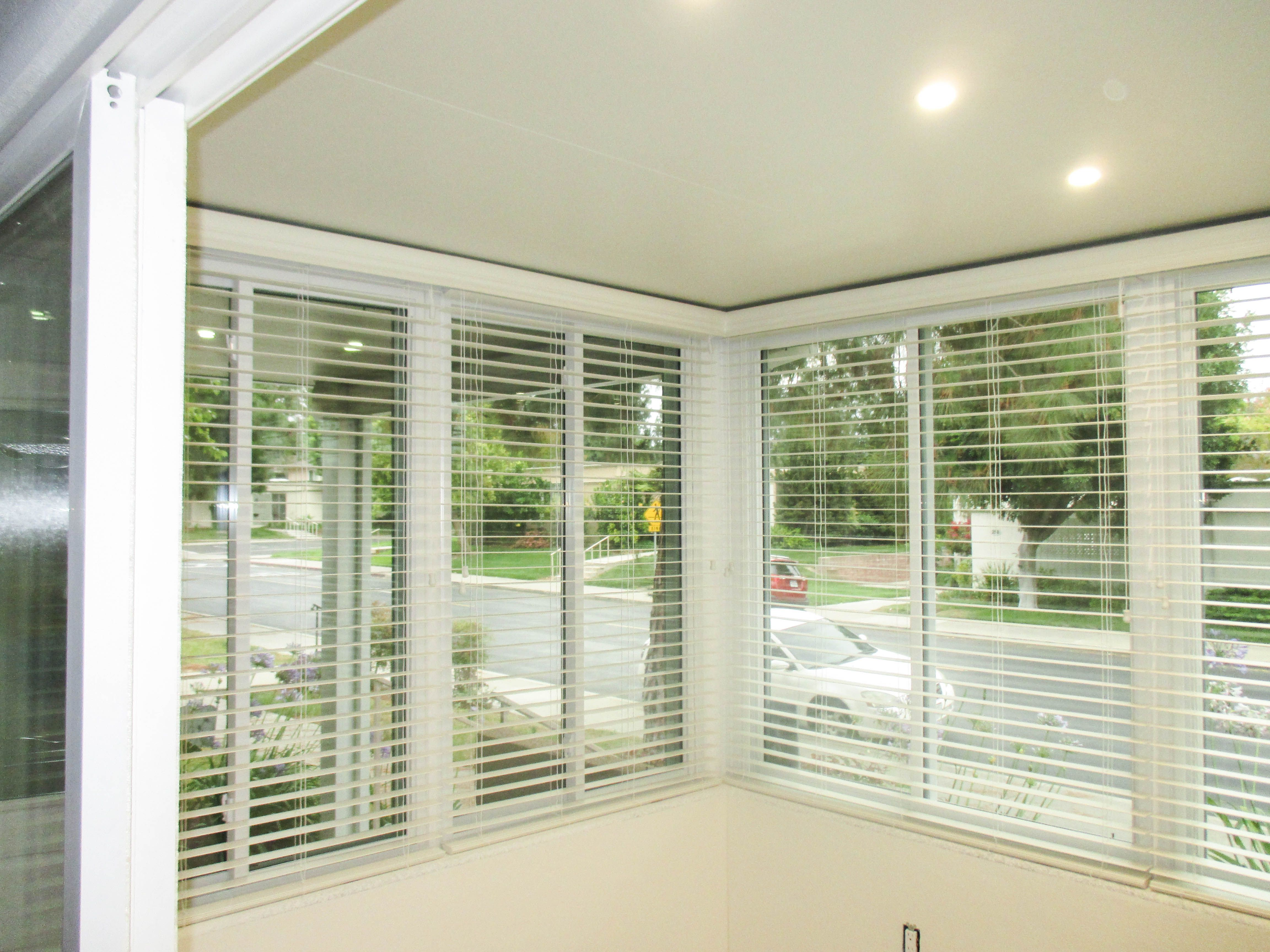 faux what blinds need you and made in to wood woodsandfauxwoods know