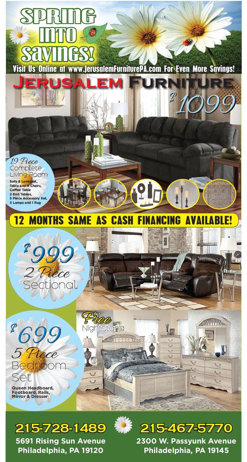 Living Room Sets Philadelphia jerusalem furniture philadelphia furniture store | home