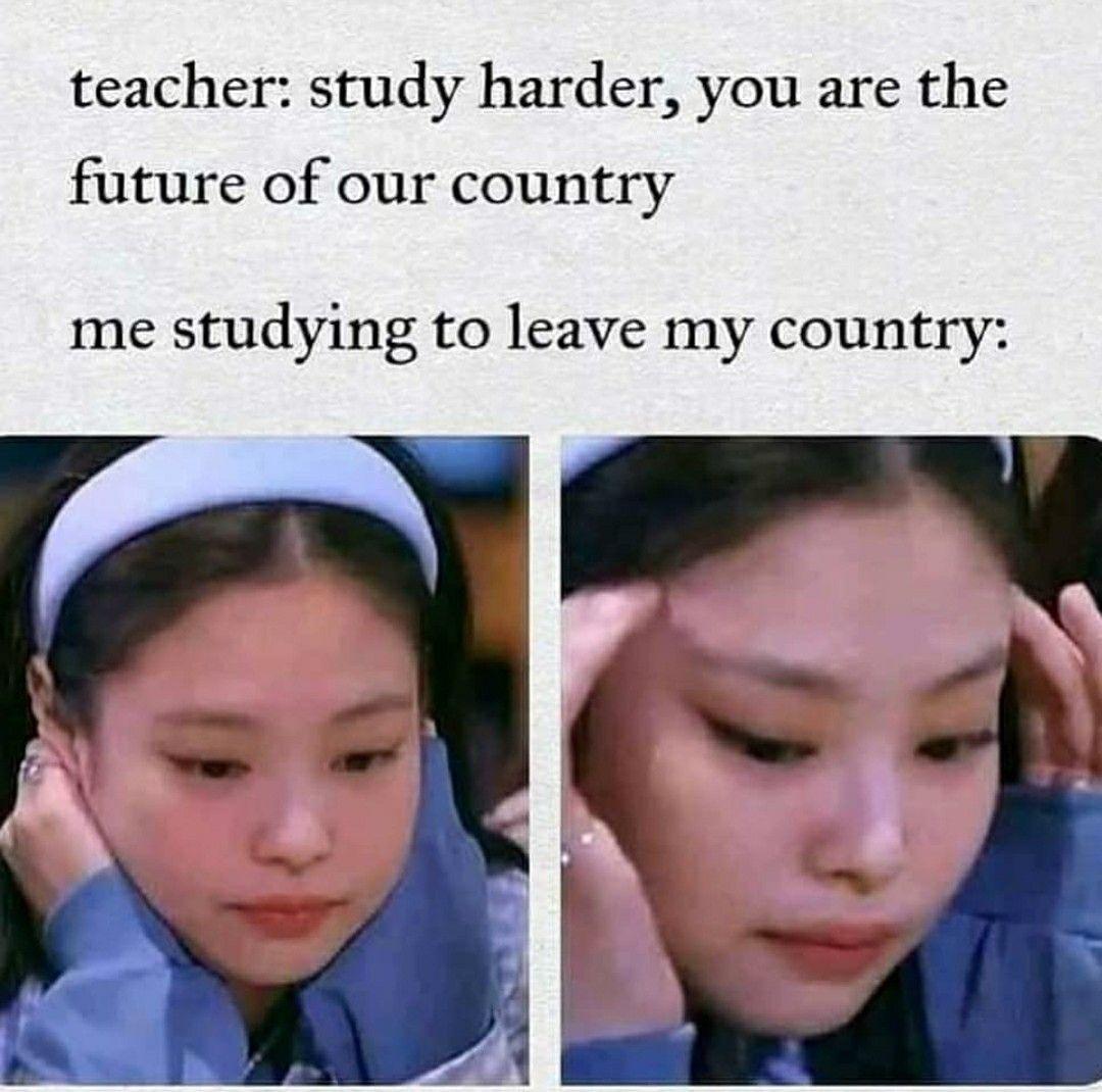 Funny Teacher Memes For Back To School In 2021 Teacher Memes Funny Teacher Jokes Teacher Memes