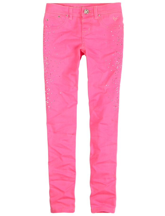 c7c5c290e11ee Girls Jeggings | Save on Jeggings for Girls Online | jeggings for ...