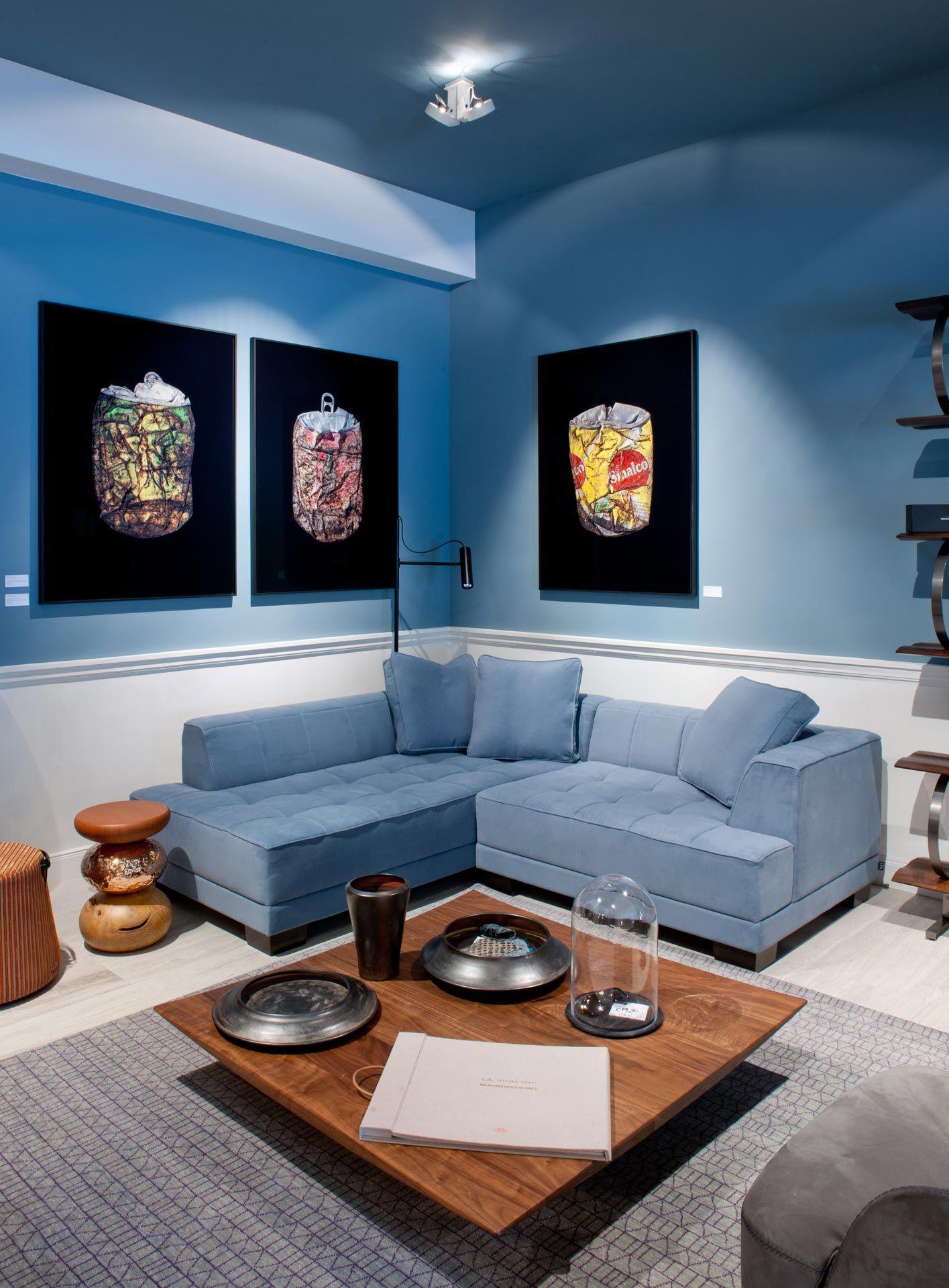 Fesselnd Ku0026H Interior Showroom | Wunderschöne Wohnzimmer Ideen Und Inspirationen  Wohnideen | Einrichtungsideen | Schöner Wohnen | Wohnzimmer Ideen | Design  ...