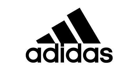 Adidas. The brand being boycotted.