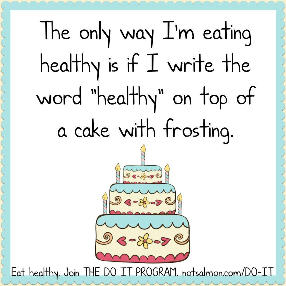 eat balanced diet essay