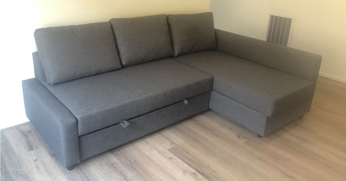 Ikea Friheten Corner Sofa Bed With Storage Review A Nice Home Free Delivery Ikea Friheten Gre In 2020 Sofa Bed With Storage Ikea Sofa Bed Corner Sofa Bed With Storage