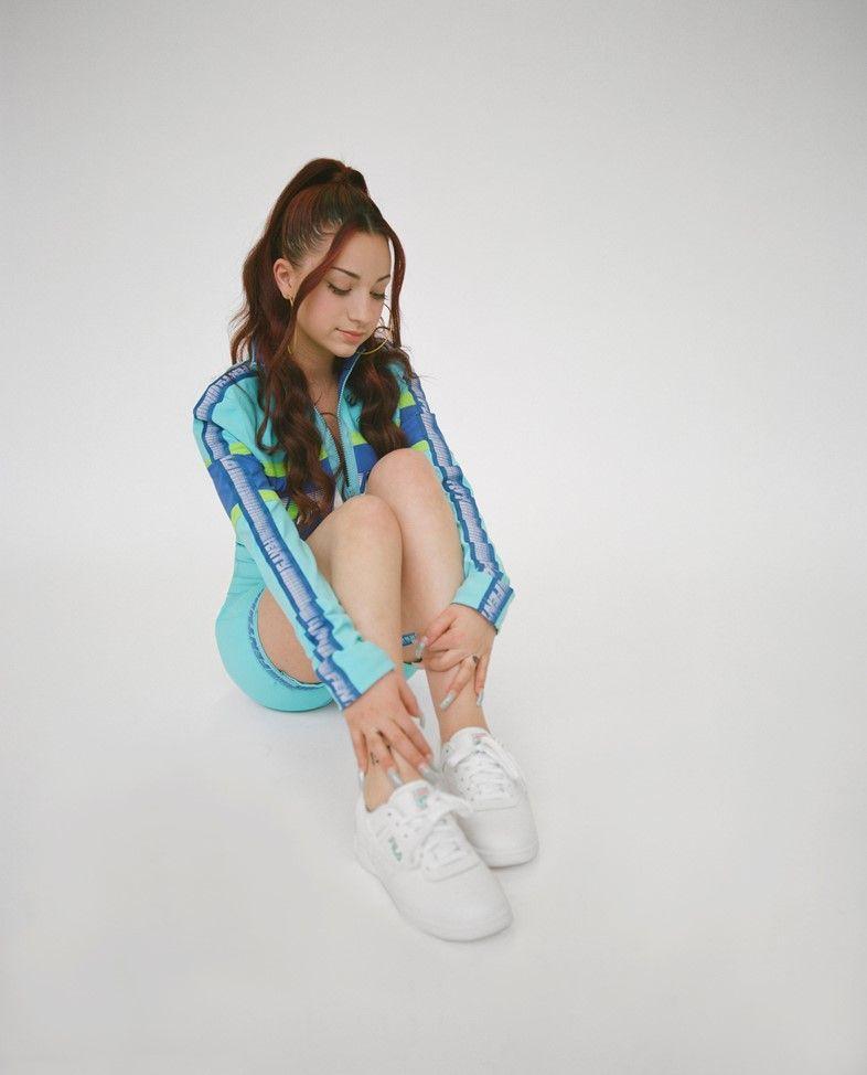 Картинки по запросу bhad bhabie   Danielle bregoli, Fashion, Style