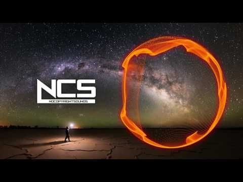 Nocopyrightsounds Music Without Limitations Our Playlist On Spotify Http Spoti Fi 1oc1tpi Download This Track Fo Internet Music Remix Music Drum And Bass