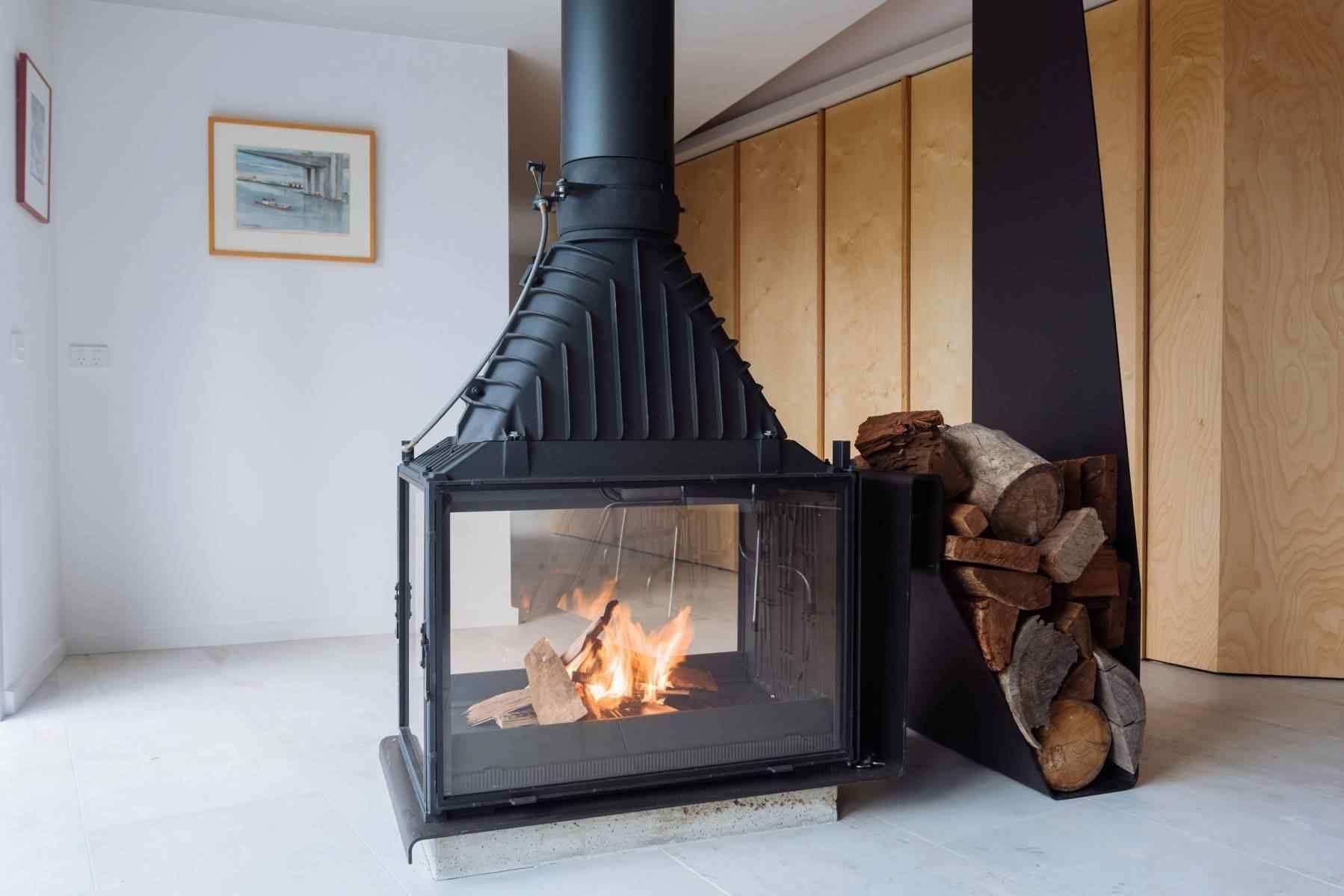Freestanding Fireplace Designs Cheminees Philippe Australia Australia Cheminees Designs Firepl Freestanding Fireplace Fireplace Design Indoor Fireplace