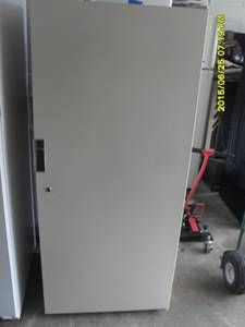 Fort Wayne Appliances Craigslist Furniture Pinterest