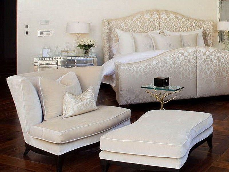 Chaise Lounge Chair For Bedroom Inspiration Fresh Bedrooms Enjoy Chairs  Patio Furniture Pertaining