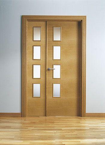 Marcos martinez minguela puertas cercos molduras blocks socios aitim tall cabinet - Molduras para puertas ...