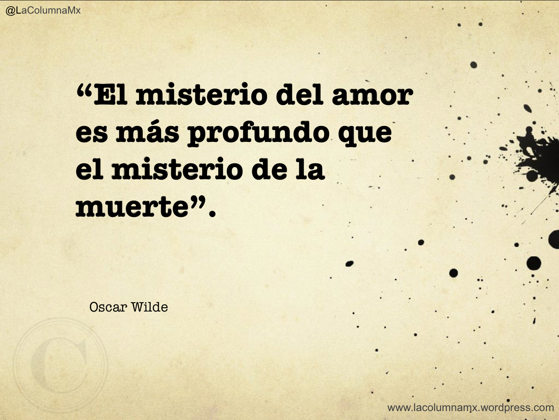 Pin De Luna Zelaya En Frases Frases De Amor Palabras De