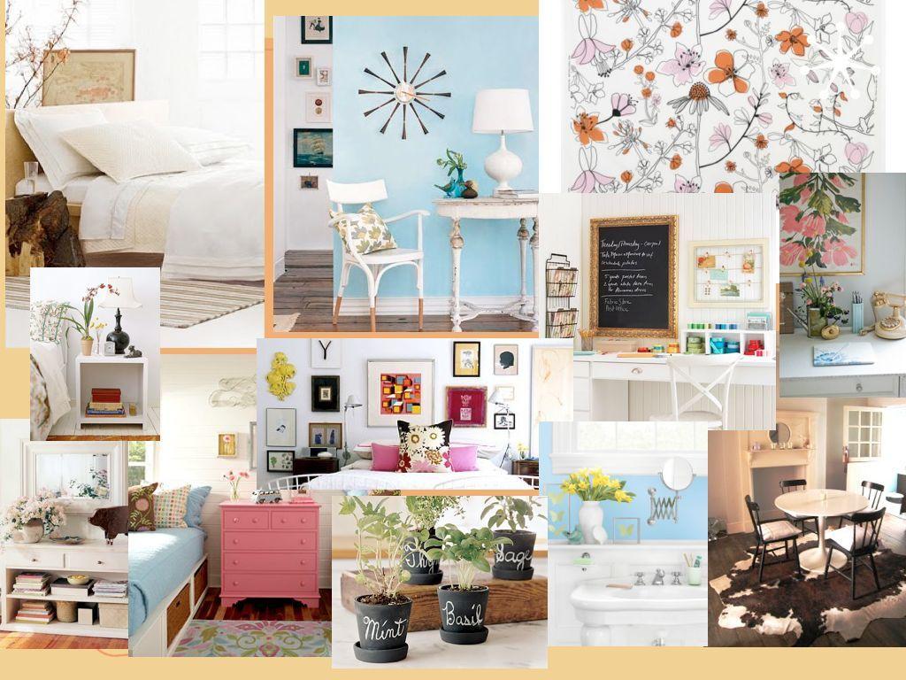 college apartment interior design. College Apartment Decorating Ideas  D Cor