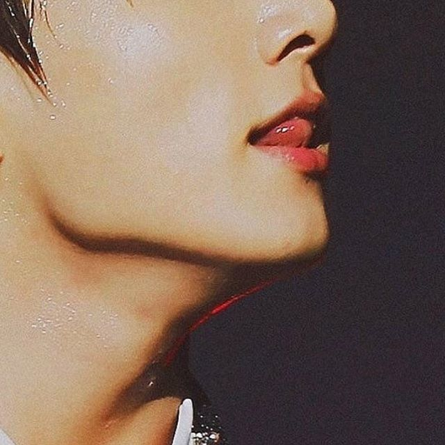 jungkook lips #jungkookhot jungkook lips #jungkookhot