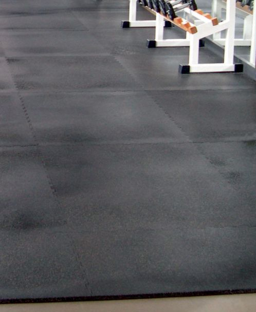 Home Gym Flooring Stuff For The House Pinterest Gym Rubber