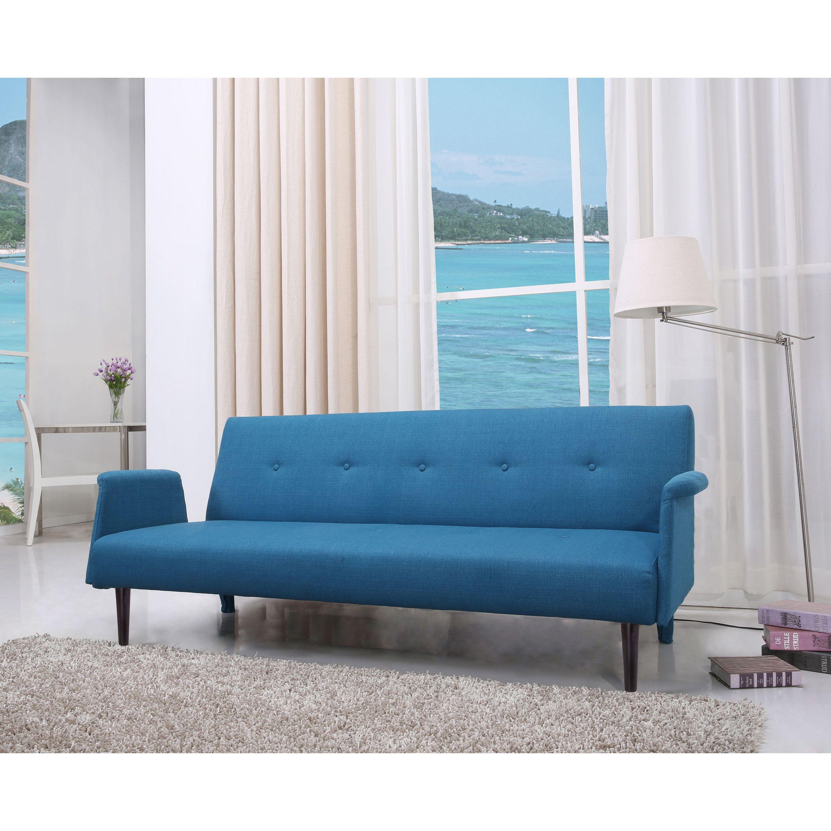 Best Sofa Sleeper: Bedding, Furniture, Electronics, Jewelry