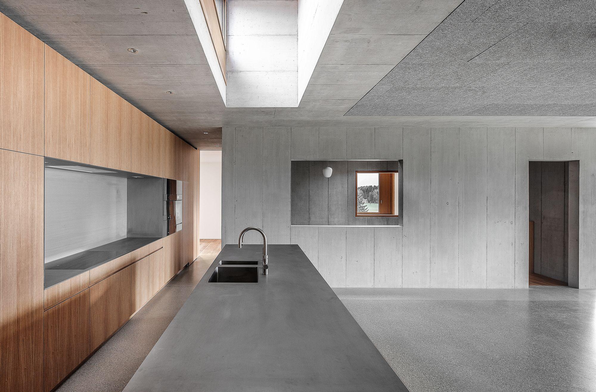 MFH Seetal 2019_dolmus architekten Architekt, Attika