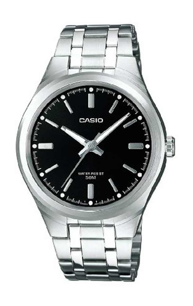 Reloj 1310d Relojes Unisex Casio Favoritos Mtp 1avefMis uJK15TlcF3