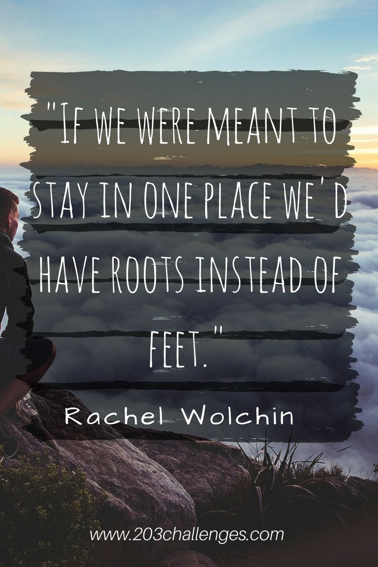 15 inspiring quotes on exploring the world   Explore ...