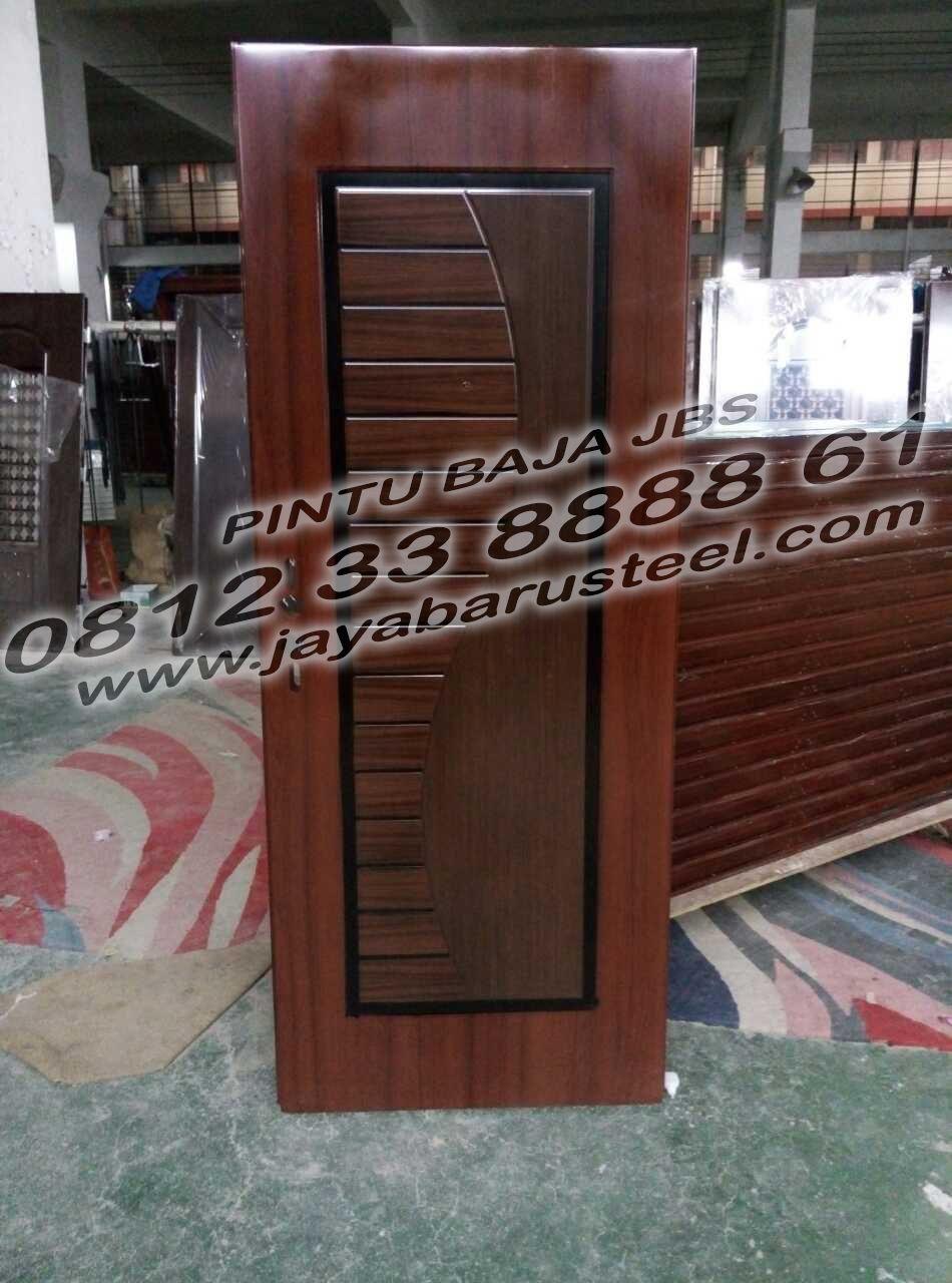 Harga Pintu Kamar Tidur Kayu Model Pintu Kamar Minimalis