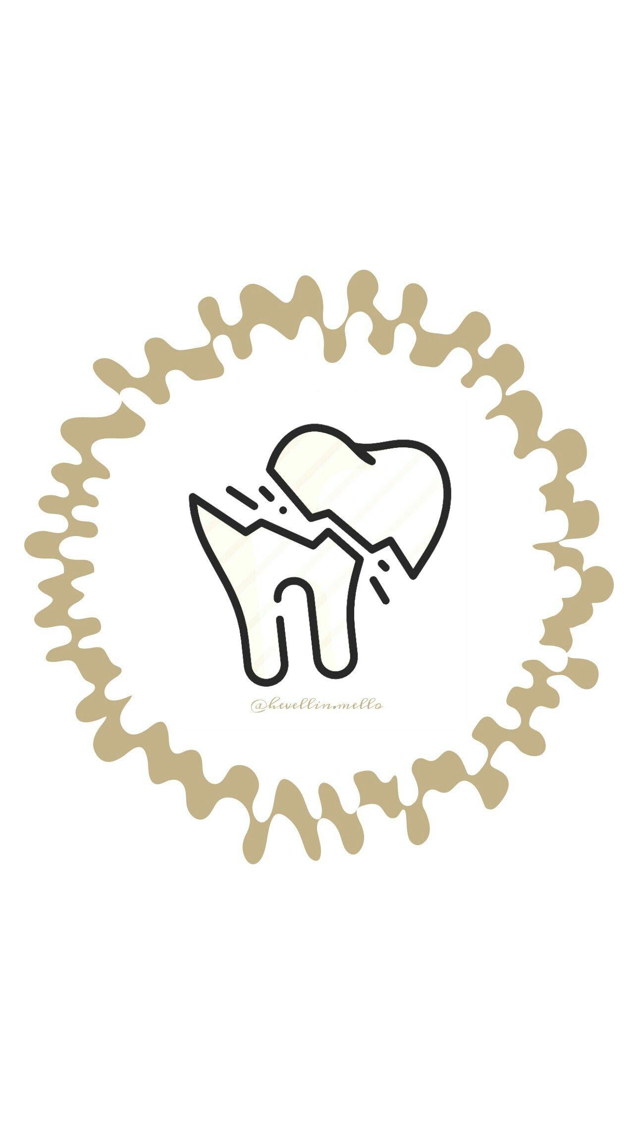 картинки для инстаграма стоматология своей сути они