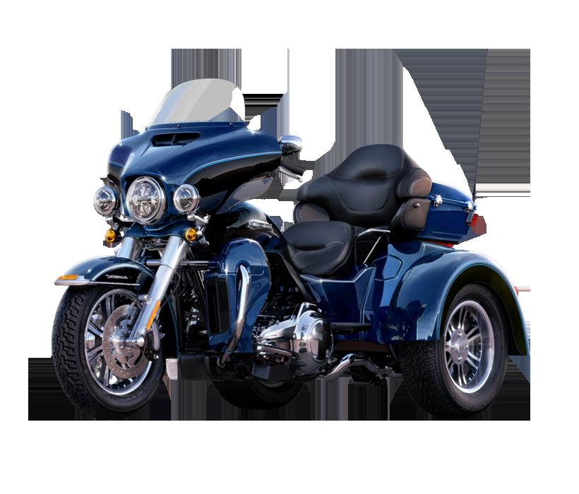 2014 Trike Tri Glide Ultra Motorcycles Harley Davidson Harley Davidson Trike 2014 Harley Davidson