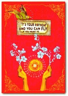 Zen Birthday Quotes. QuotesGram