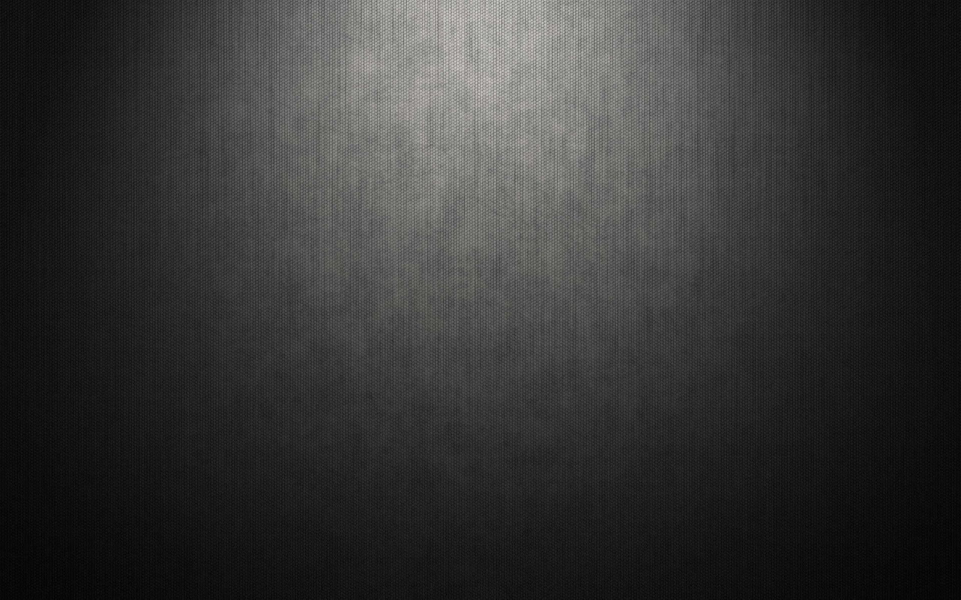 cool gray background HD Grey wallpaper background, Grey