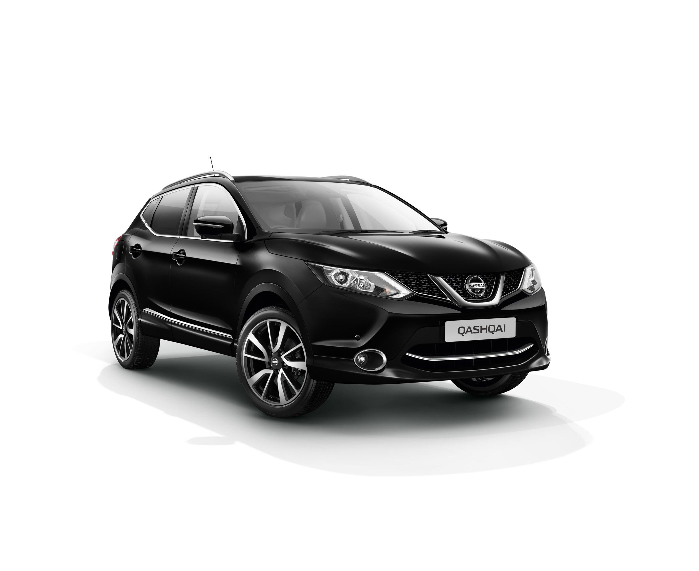 nissan launches 2014 qashqai premier limited edition nissan qashqai nissan and cars. Black Bedroom Furniture Sets. Home Design Ideas