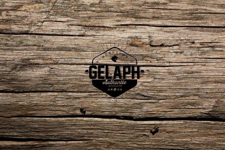 GELAPH