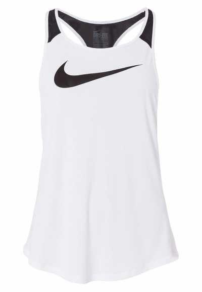 disfruta el precio de liquidación mejor valor seleccione para genuino Camisetas Deportivas De Mujer Aunque pensemos que una ...