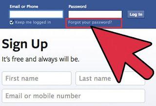 Beredarnya Aplikasi Cara Mengetahui Kata Sandi Facebook Orang Lain Di Internet Pengetahuan Persandian Facebook