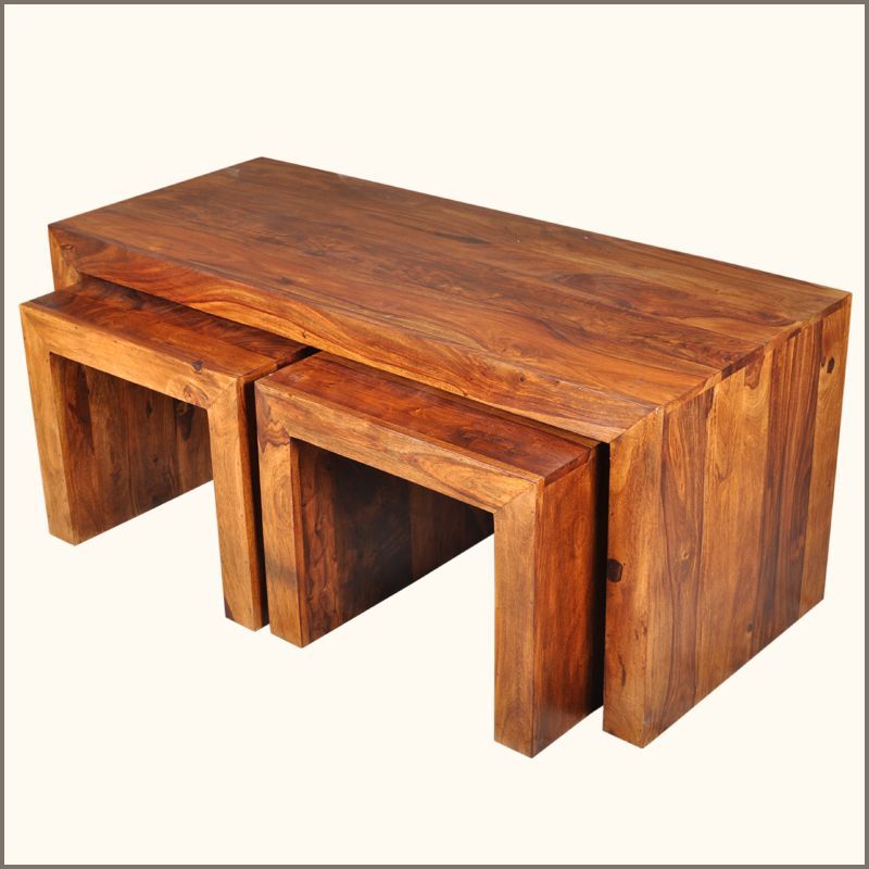 Now you can have the table space you need, when you need it. The
