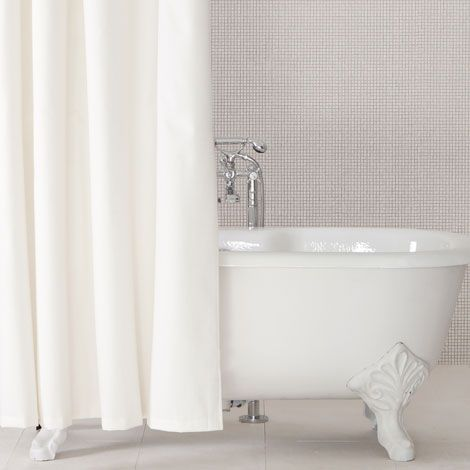 Zara Home France Home Page