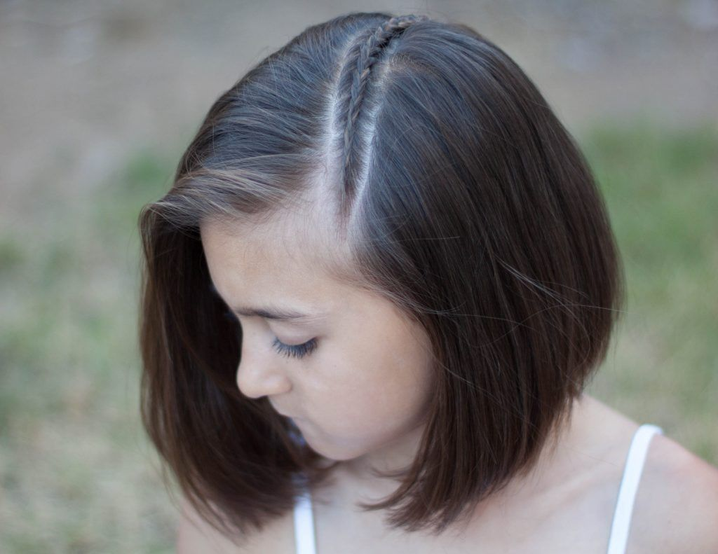 Pin On Cute Short Hairstyles