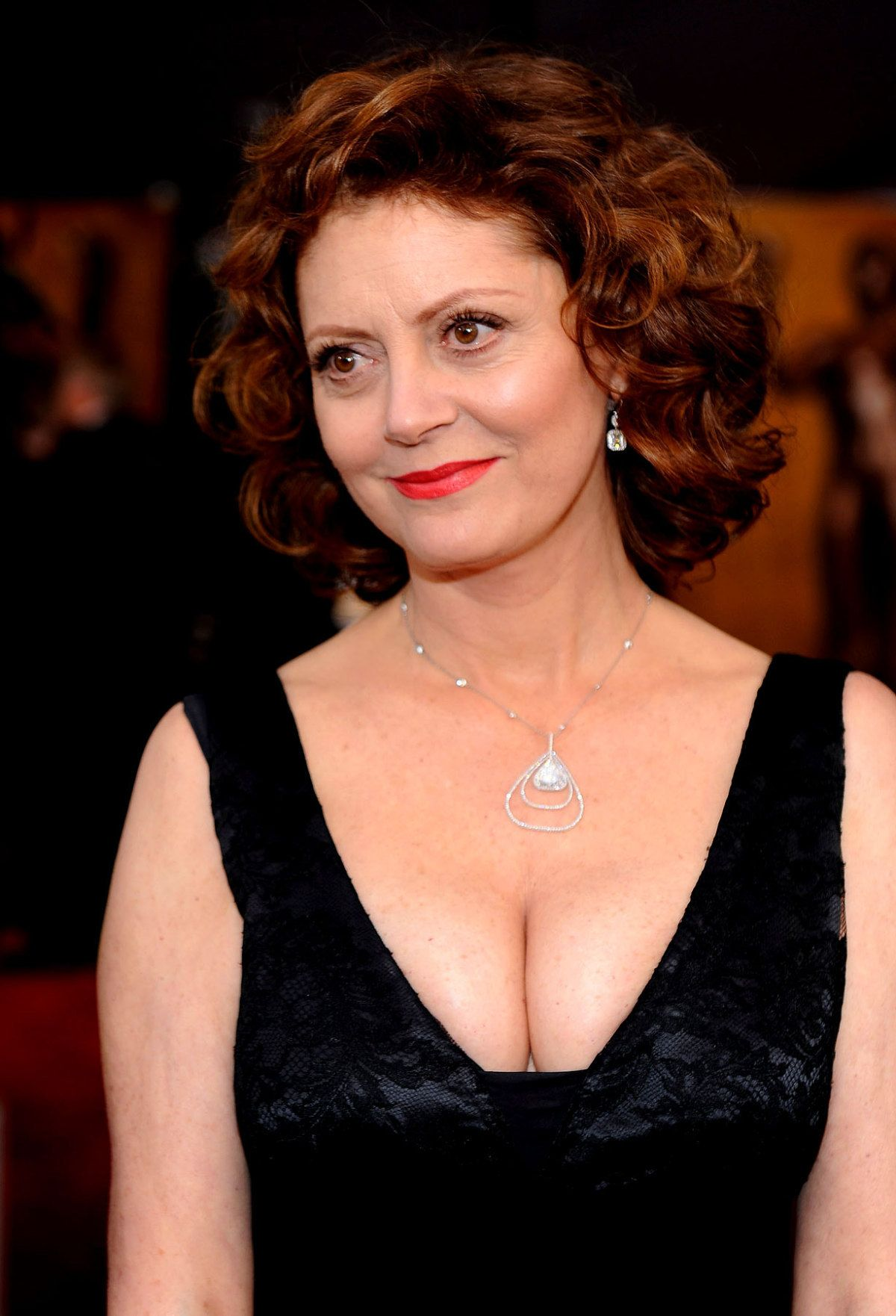 Celebrites Susan Sarandon nude (98 photos), Pussy, Fappening, Selfie, butt 2017