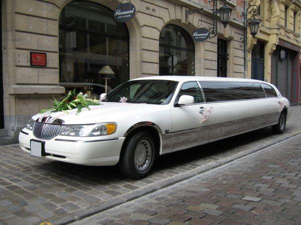 0505QSL00OA ILOVEFANCYDRESS D/éguisement Accessoires de Chauffeur de Limousine avec Une Casquette Une Cravate Une Paire de Gants pour Adulte Id/éal pour Les enterrements de Vie de gar/çon.